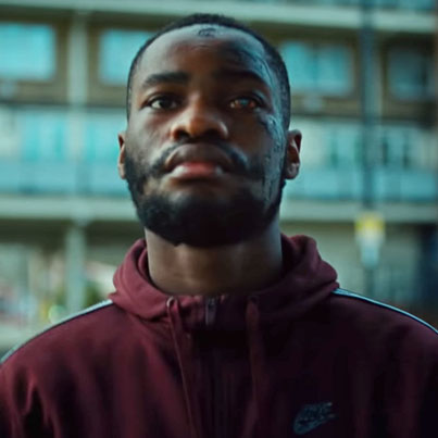 Top Boy: Season 3 (Official Netflix Trailer) 🔥🔥🔥🔴👑