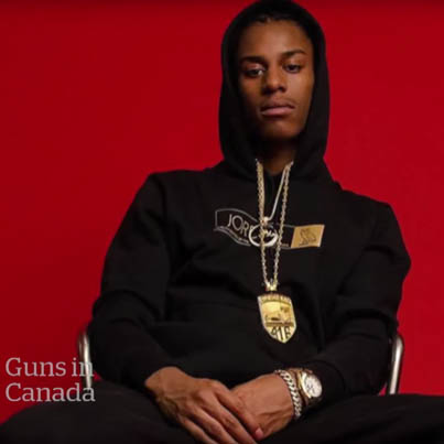 CBC The National Drops A Documentary About HipHop & Violence In Toronto 👿🎤🇨🇦