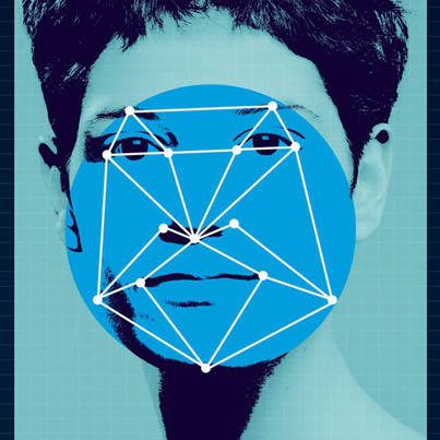 San Francisco Becomes The First U.S. City To Ban Facial Recognition 🤔🤔🤔