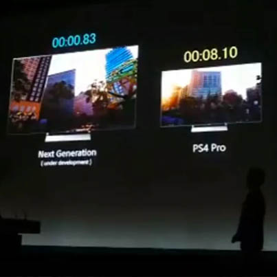 Sony Shows Off PS5 Loading Times 😱🎮🔥🔴👑