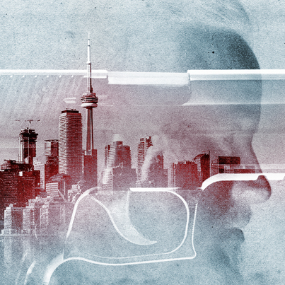 Toronto Gun Violence: How Communities Are Fighting Back 🤔🔫🇨🇦