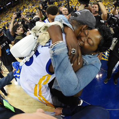 Kevin Durant's Mom Speaks On His Injuries And NBA Finals 🙏💯🔥🔴👑