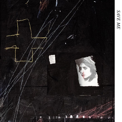 Save Me by Future (Official EP Stream)