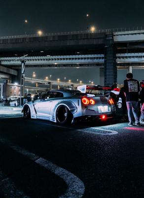 Wekfest Japan 2019: Automotive Porn In 4K 🔥🔥🔥