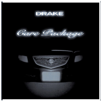 Care Package by Drake (Official Album Stream) 🔥🔥🔥💥