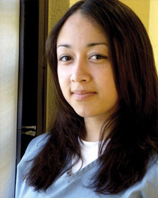 Cyntoia Brown Released From Prison After Serving 15 Years For Murder ✊🏽✊🏽✊🏽