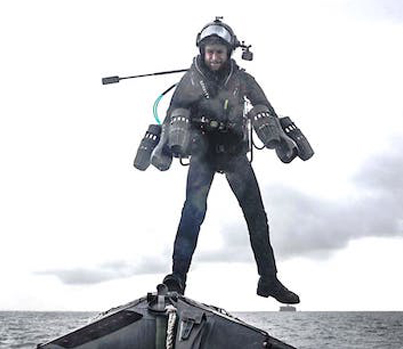 Royal Navy Tests Ironman-Like Jet Suit 😱😱😱🔴👑